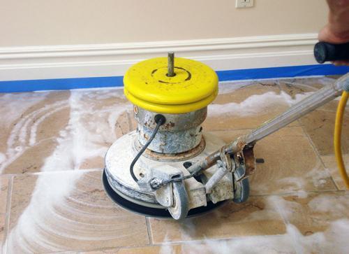 Tile-Cleaning-&-Resurfacing