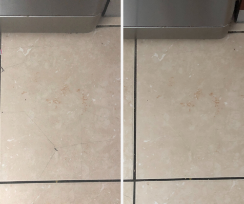chipped tile touch up