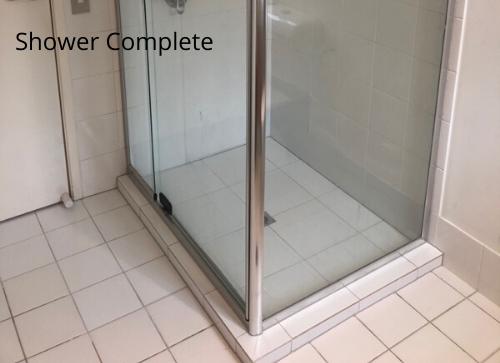 shower complete 3